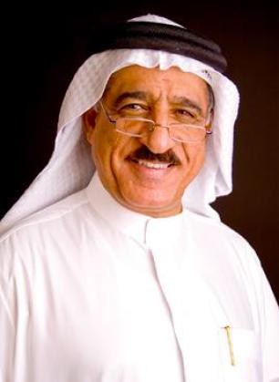 abdulla-Al-Hawaj