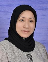 Datin-Dr-Anita-b-Z-Abdul-Aziz