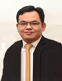 Mr-Khoo-Nee-Teck