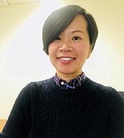 Ms-Shirley-Chong