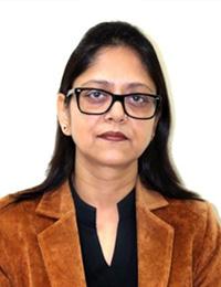 Professor-Abhilasha-Singh