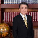 Prof-Roland-Chin